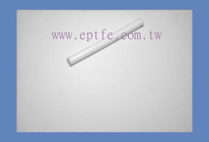 PTFE rod tube  pipe film plate