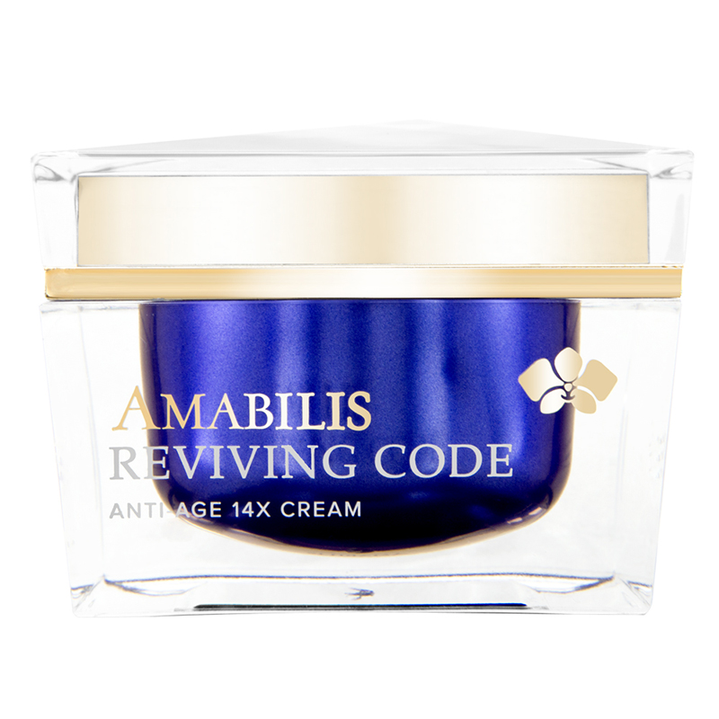 reviving_code_cream